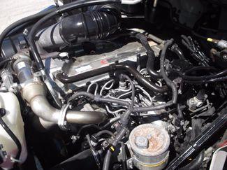 2010 Hino 338 Reefer, 22', Thermo King TS, Liftgate, Auto ., . 32