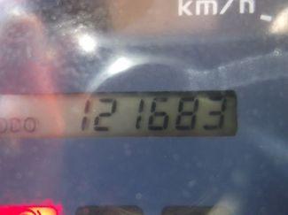 2010 Hino 338 Reefer, 22', Thermo King TS, Liftgate, Auto ., . 8