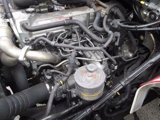 2010 Hino 338 Reefer, 22', Thermo King TS, Liftgate, Auto ., . 28