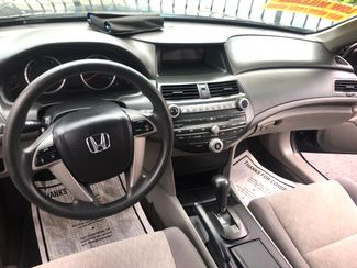 2010 Honda-$7995!! Auto!! Accord-CARMARTSOUTH.COM LX-2 OWNERS!!! BUY HERE PAY HERE!! Knoxville, Tennessee 8