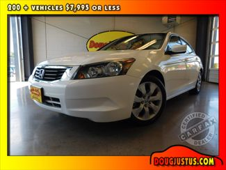 2010 Honda Accord in Airport Motor Mile ( Metro Knoxville ), TN