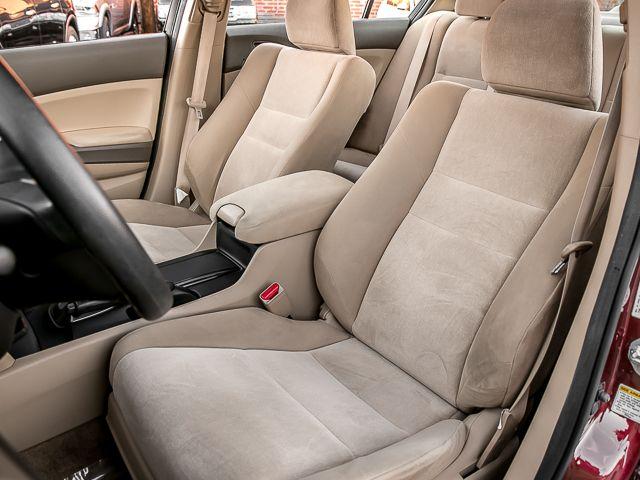 2010 Honda Accord LX-P Burbank, CA 10