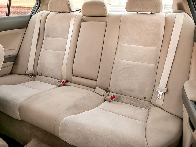 2010 Honda Accord LX-P Burbank, CA 11
