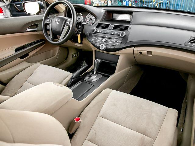 2010 Honda Accord LX-P Burbank, CA 12