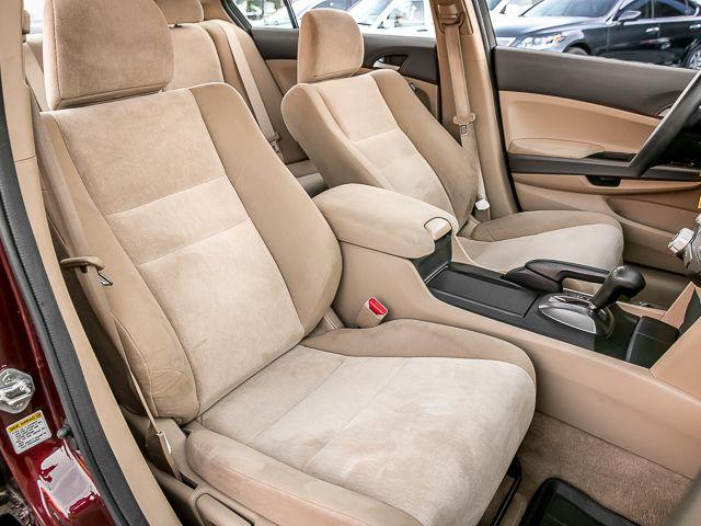2010 Honda Accord LX-P Burbank, CA 13