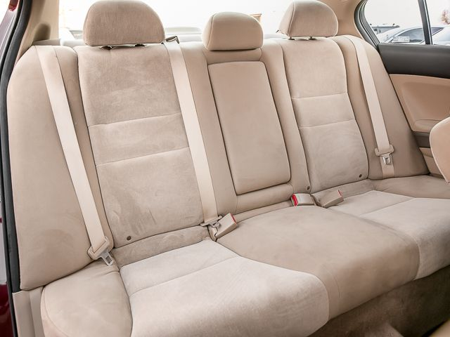 2010 Honda Accord LX-P Burbank, CA 14
