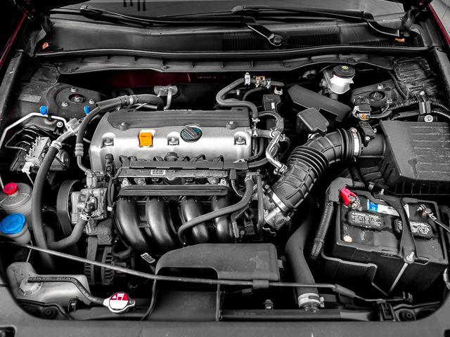2010 Honda Accord LX-P Burbank, CA 21