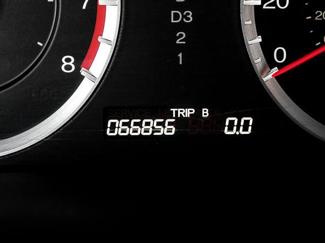 2010 Honda Accord LX-P Burbank, CA 22