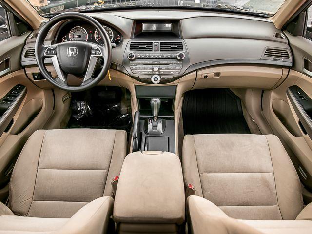 2010 Honda Accord LX-P Burbank, CA 8