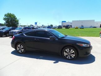 2010 Honda Accord LX-S Cape Girardeau, Missouri