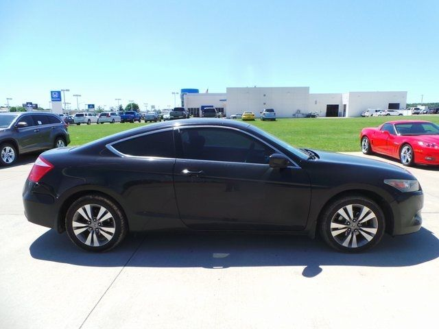 2010 Honda Accord LX-S Cape Girardeau, Missouri 1