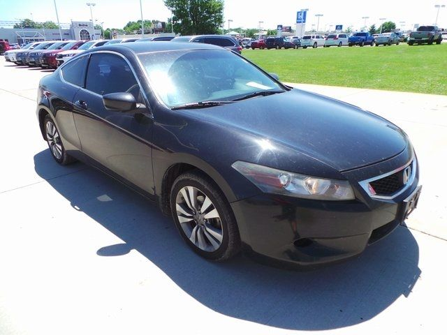 2010 Honda Accord LX-S Cape Girardeau, Missouri 2
