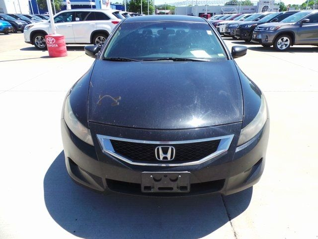 2010 Honda Accord LX-S Cape Girardeau, Missouri 3