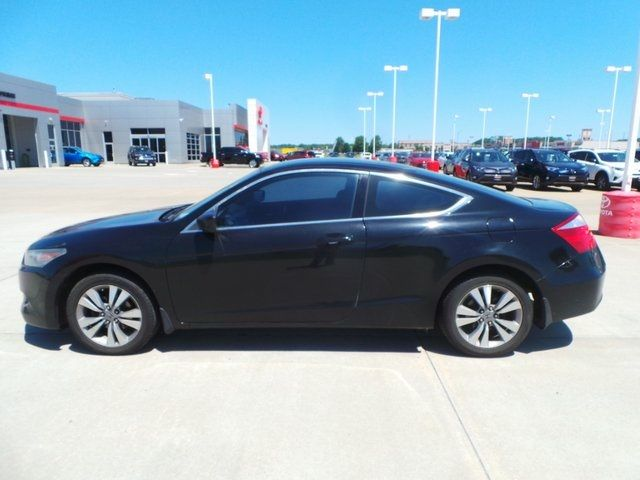 2010 Honda Accord LX-S Cape Girardeau, Missouri 5