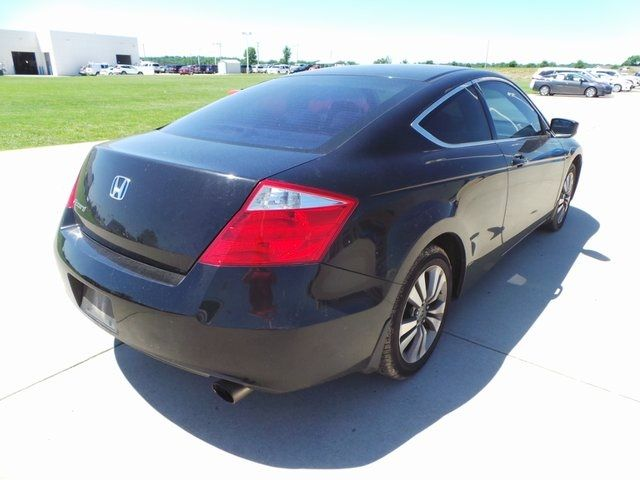 2010 Honda Accord LX-S Cape Girardeau, Missouri 8