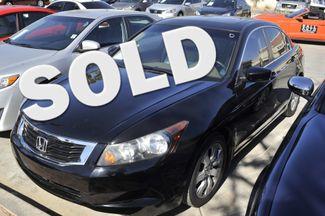 2010 Honda Accord EX-L  city CA  Ball Auto  in Cathedral City, CA