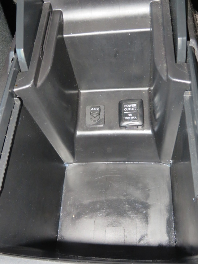 2010 Honda Accord LX Charlotte-Matthews, North Carolina 14