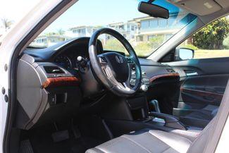 2010 Honda Accord Crosstour EX-L Encinitas, CA 10