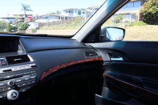 2010 Honda Accord Crosstour EX-L Encinitas, CA 16