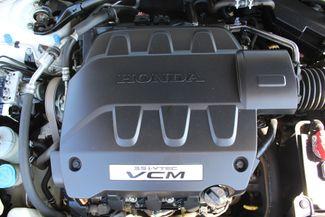 2010 Honda Accord Crosstour EX-L Encinitas, CA 23