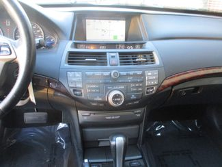 2010 Honda Accord Crosstour EX-L Farmington, Minnesota 7