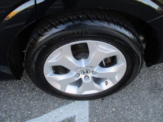 2010 Honda Accord Crosstour EX-L Farmington, Minnesota 8