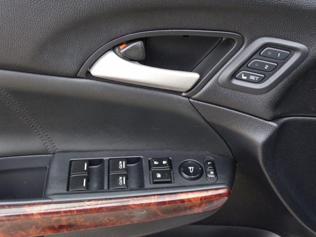 2010 Honda Accord Crosstour EX-L San Antonio , Texas 13