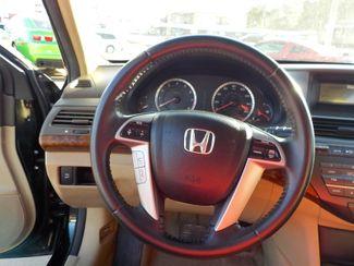 2010 Honda Accord EX-L Fayetteville , Arkansas 12