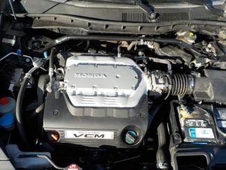 2010 Honda Accord EX-L Fayetteville , Arkansas 14