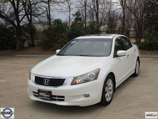 2010 Honda Accord EX-L in Garland