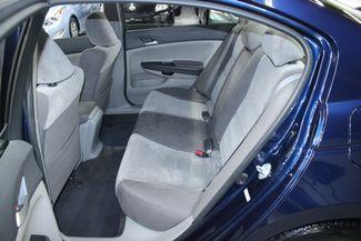 2010 Honda Accord LX Kensington, Maryland 17