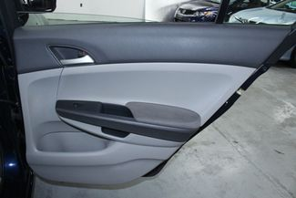 2010 Honda Accord LX Kensington, Maryland 37