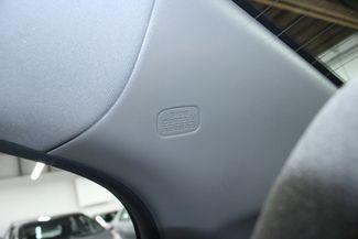 2010 Honda Accord LX Kensington, Maryland 41