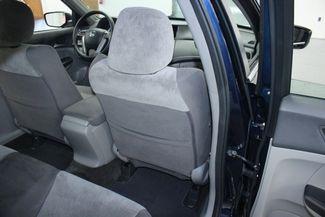 2010 Honda Accord LX Kensington, Maryland 44
