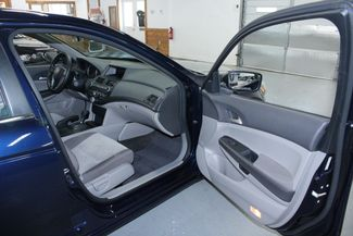 2010 Honda Accord LX Kensington, Maryland 47