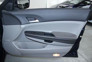 2010 Honda Accord LX Kensington, Maryland 48