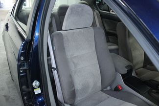 2010 Honda Accord LX Kensington, Maryland 51