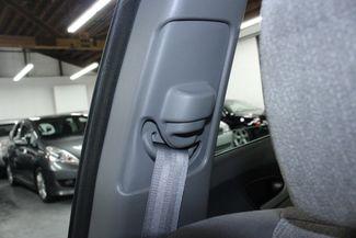 2010 Honda Accord LX Kensington, Maryland 52