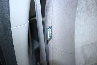 2010 Honda Accord LX Kensington, Maryland 53