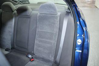 2010 Honda Accord LX Kensington, Maryland 30