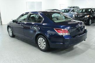 2010 Honda Accord LX Kensington, Maryland 2