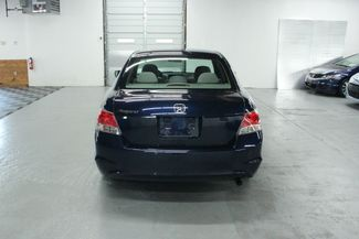 2010 Honda Accord LX Kensington, Maryland 3