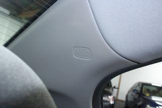 2010 Honda Accord LX Kensington, Maryland 31
