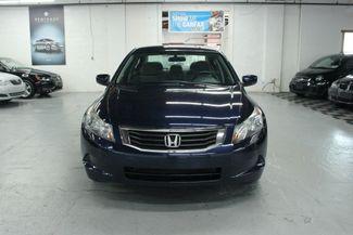 2010 Honda Accord LX Kensington, Maryland 7