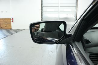 2010 Honda Accord LX Kensington, Maryland 12
