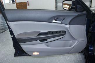 2010 Honda Accord LX Kensington, Maryland 14