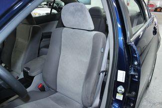 2010 Honda Accord LX Kensington, Maryland 18