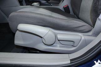 2010 Honda Accord LX Kensington, Maryland 22