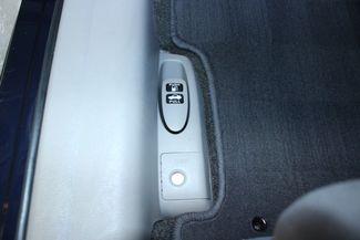 2010 Honda Accord LX Kensington, Maryland 23
