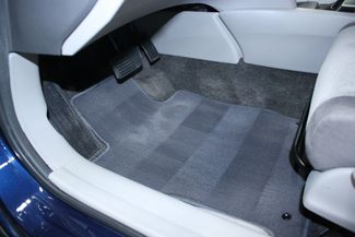 2010 Honda Accord LX Kensington, Maryland 24